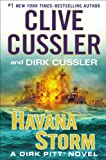 Havana Storm: A Dirk Pitt Adventure (English Edition)