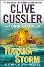 Havana Storm (A Dirk Pitt Adventure...