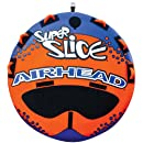 AIRHEAD AHSSL-1 Super Slice Towable