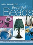 Big Book of Beautiful Beads