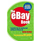 The EBay Bookby David Belbin
