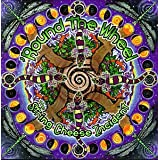 Round the Wheel ~ String Cheese Incident