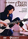echange, troc Guitar of Patty Larkin [Import USA Zone 1]