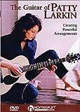 echange, troc Guitar of Patty Larkin [Import USA Zone 1]