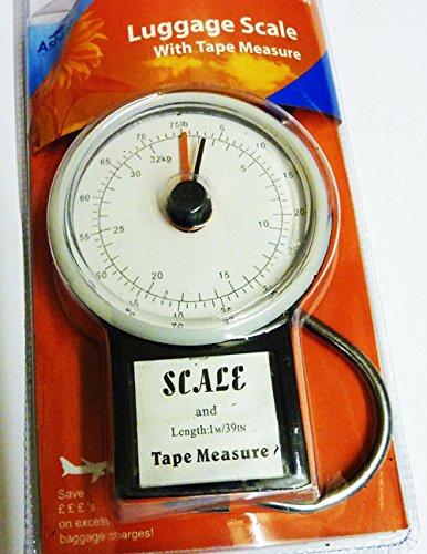 bilancia-per-valigie-weigh-scales-metro-a-nastro