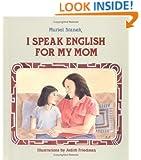 I Speak English for My Mom