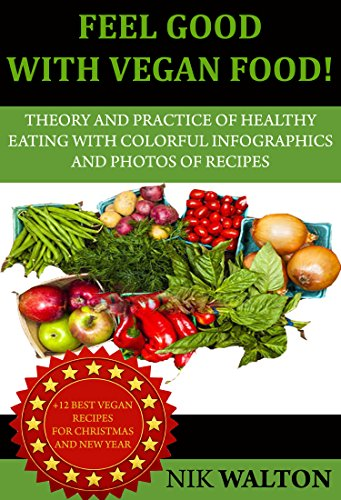 feel-good-with-vegan-food-theory-and-practice-of-healthy-eating-with-colorful-infographics-and-photo
