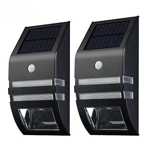 victsing-2-unidades-de-luz-lampara-led-de-solar-sensor-movimiento-automatico-super-brillante-led-en-