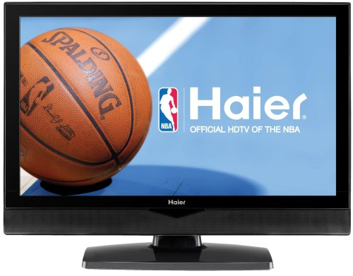 Haier HL42XD2 42-Inch 1080p D Series LCD HDTV (Haier Led Tv 42 compare prices)