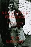 img - for Beautiful Wreckage: New & Selected Poems book / textbook / text book