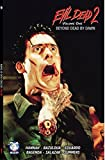 img - for Evil Dead 2 Volume 1: Beyond Dead by Dawn book / textbook / text book