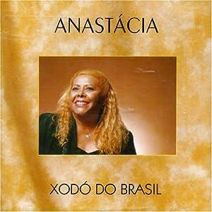anastacia brazil
