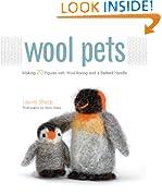 Wool Pets