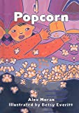 img - for Popcorn   [POPCORN] [Prebound] book / textbook / text book