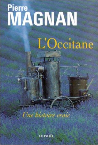 loccitane-une-histoire-vraie-hors-collection-recits-et-temoignages