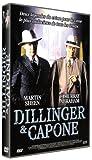 echange, troc Dillinger & Capone
