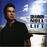 Shannon Noll Lift