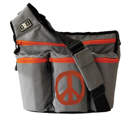diaper-dude-400p-gray-peace-bag