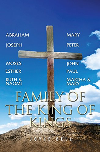 Family of the King of Kings
