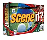 FIFA Scene It? DVD Game