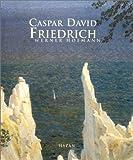 Caspar David Friedrich (French Edition) (2850257362) by Hofmann, Werner