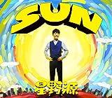 SUN(��������)