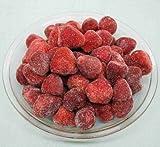 冷凍 イチゴ 3kg チリ産 送料無料