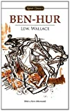 img - for Ben-Hur (Signet Classics) book / textbook / text book