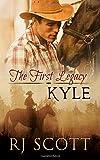 Kyle (Legacy) (Volume 1)