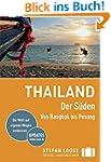 Stefan Loose Reisef�hrer Thailand Der...