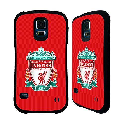 official-liverpool-football-club-full-colour-home-crest-designs-hybrid-case-for-samsung-galaxy-s5-s5