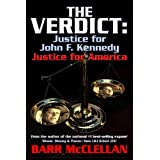 The Verdict: Justice for John Kennedy, Justice for America