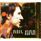 One Nil (Ltd Edition)