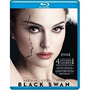 Black Swan : 29/06/2011 51V5Og2u3nL._SL500_AA300_