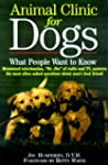 Animal Clinic for Dogs: What People W...