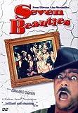 Seven Beauties [DVD] [1976] [US Import]