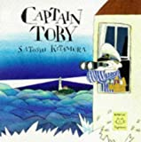 Captain Toby (Happy Cat Paperbacks)