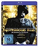 Image de Notorious B.I.G. [Blu-ray] [Import allemand]