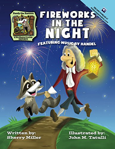fireworks-in-the-night-randy-the-raccoon-and-his-musical-friends-book-1-english-edition