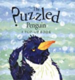 Puzzled Penguin