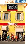 Time Out Rome 10th edition (Time Out...
