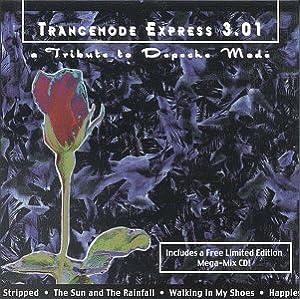 Various - Trance Stimulation Vol. 3