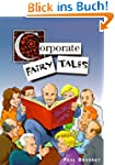 Corporate Fairy Tales