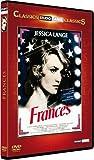 echange, troc Frances