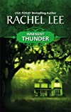 Imminent Thunder (Silhouette Romances)