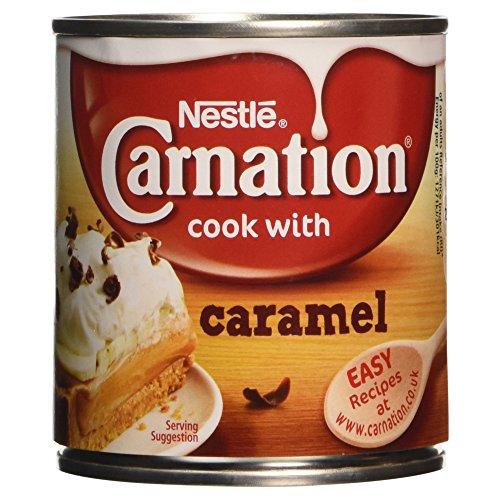 carnation-latte-concentrato-dolce-con-caramello-397-gr