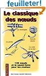 Classique des noeuds