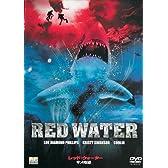 レッド・ウォーター/サメ地獄 [DVD]