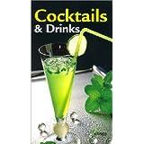 """Cocktails & Drinksvon """"s. a."""""""