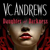 Daughter of Darkness | V. C. Andrews